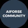 AIFORSE Community